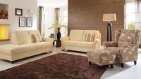Vivendi Sofa