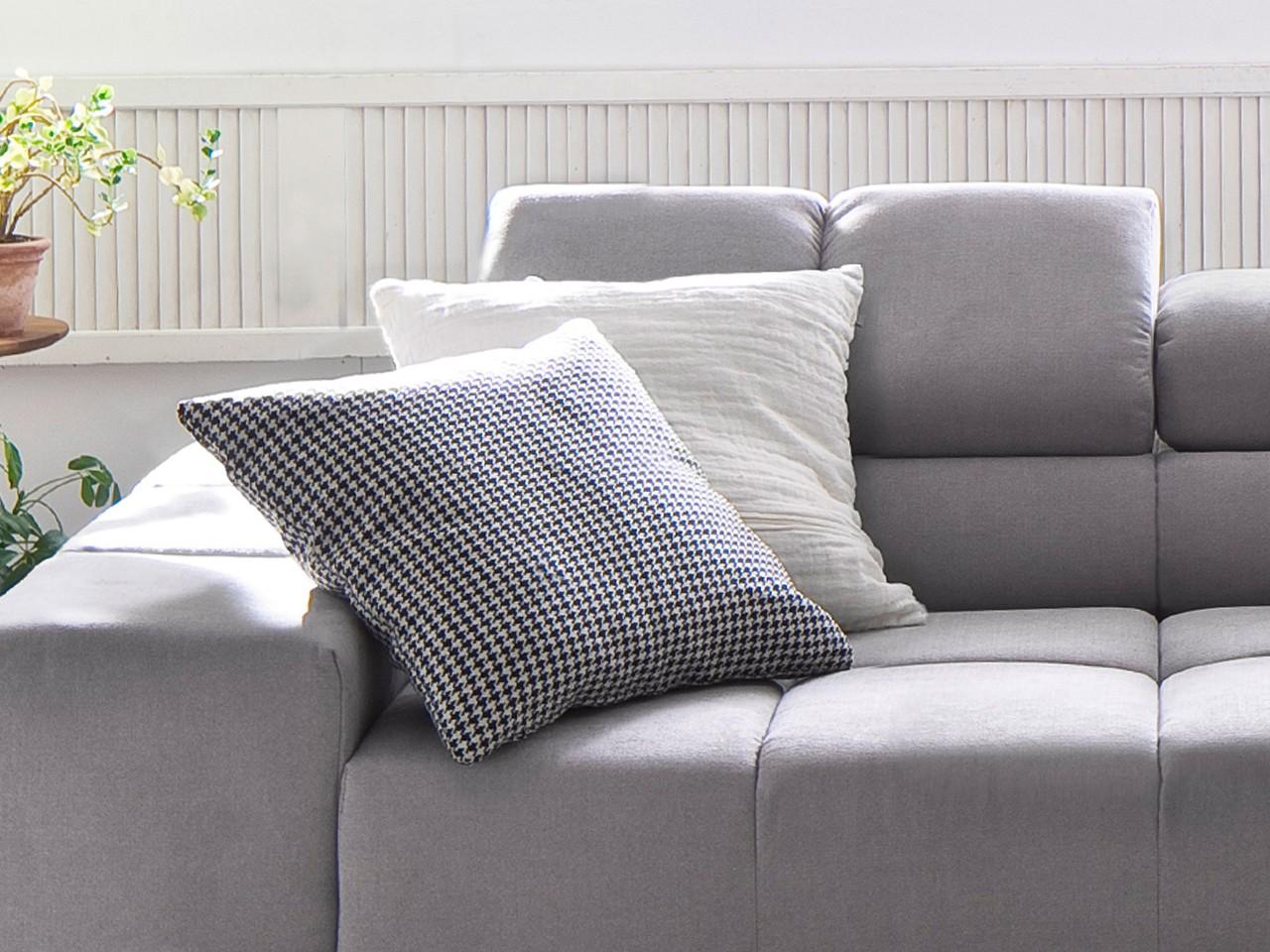 Wilo 2-Sitzer Sofa