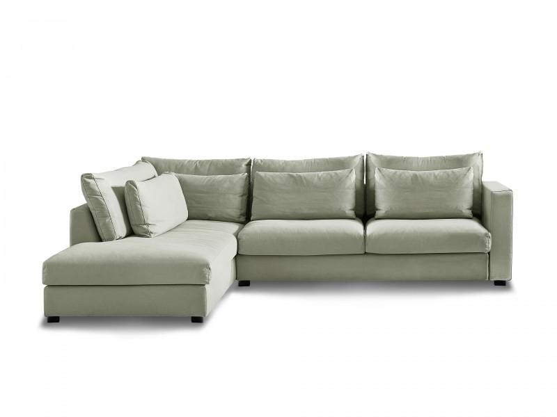 Butler Longchair Medium L