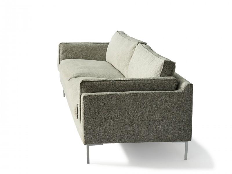 Opsund 3-Sitzer Sofa