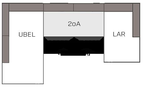 Skagen_UBEL-2oA-LAR_SV