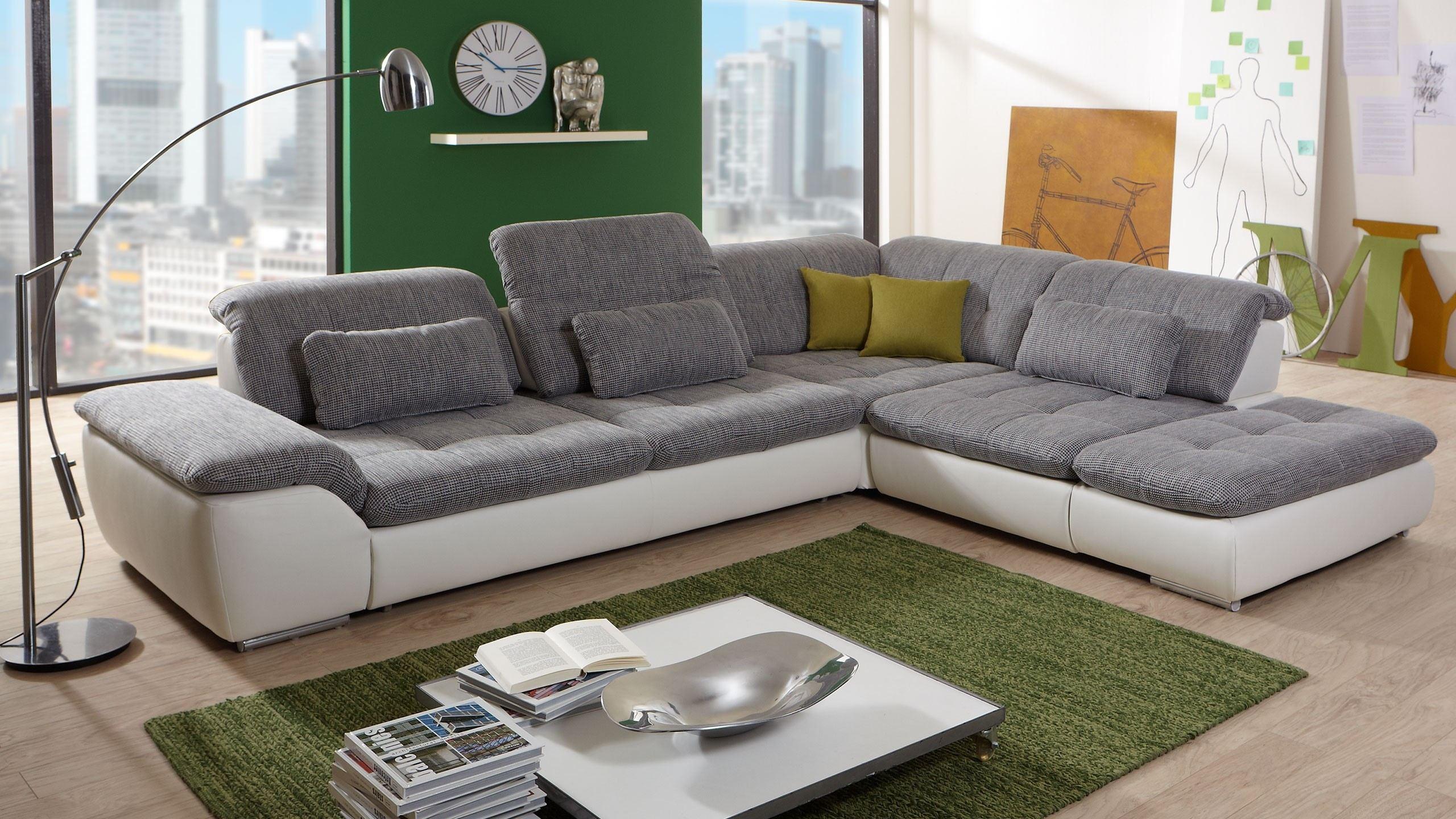 innovation ecksofa ecksofas sortiment multipolster. Black Bedroom Furniture Sets. Home Design Ideas