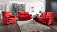 Marea Sofa Garnitur