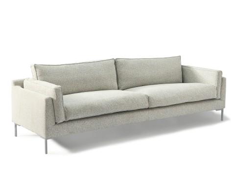 Vorschau: Opsund 3-Sitzer Sofa