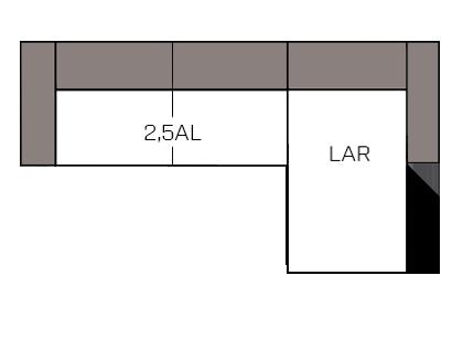 Pagall_2-5AL-LAR_RF_kf-1HHFVAdswM3JLv