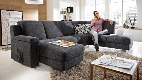 Flamingo Sofa