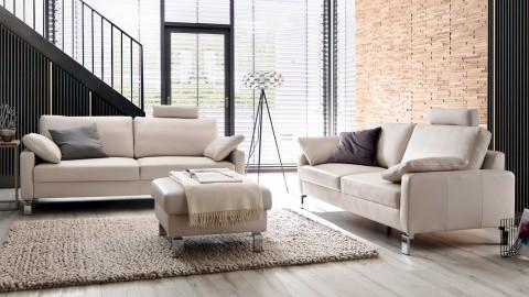 Indiana Sofa Garnitur