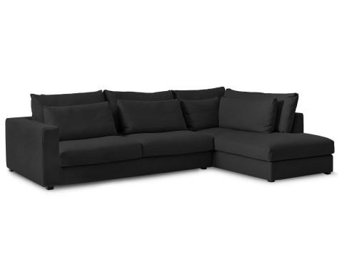 Vorschau: Butler Longchair Large R