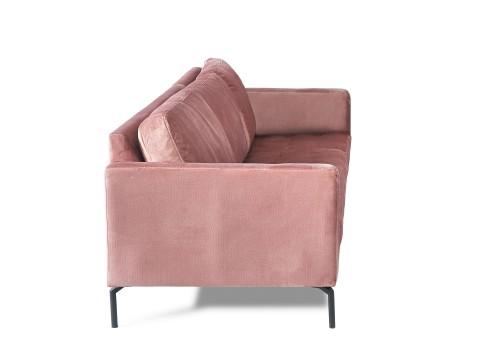 Vorschau: Stockholm 2,5-Sitzer Sofa