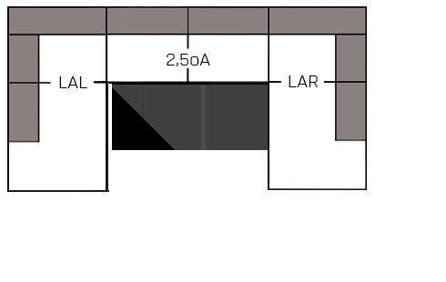 Butler_LAL-2-5oA-LAR