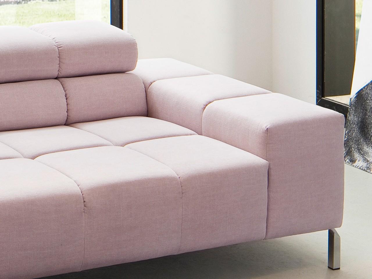 Wilo 4-Sitzer Sofa
