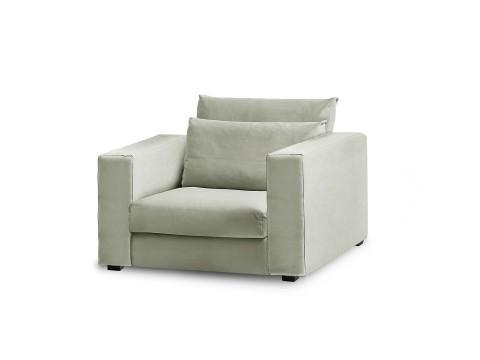 Vorschau: Butler Sessel