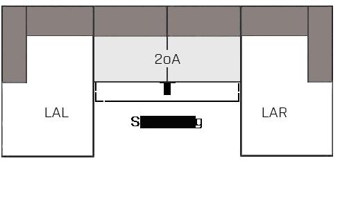 Corona_LAL_2oA_LAR_SV
