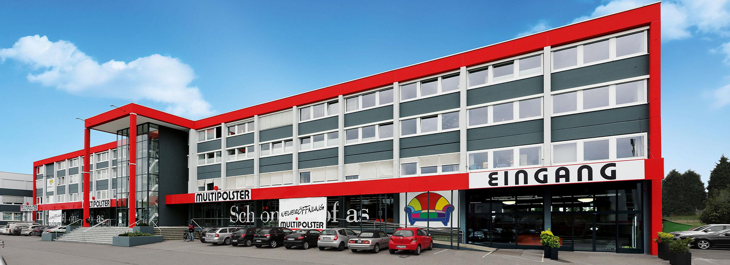 Istikbal sessel - Hannover mobelhaus ...