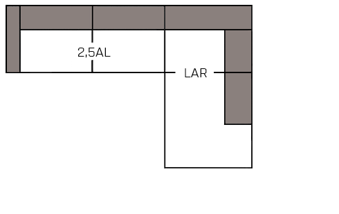 Zenon_2-5AL-LAR