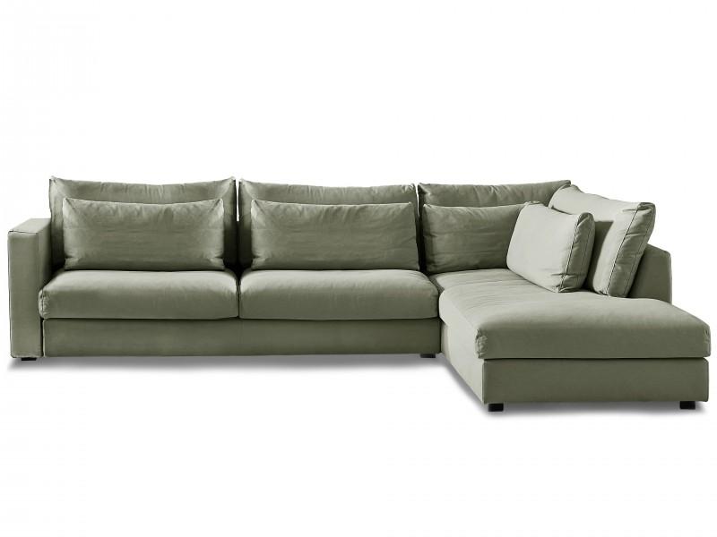 Butler Longchair Large R