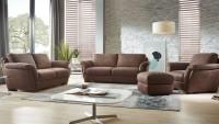 Faber Sofa