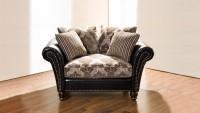 Nizza Sofa